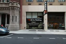 Lincoln Center Theater Parking | Discount NYC Parking Lullaby Paint Coupon Little India Belmar 815 10th Ave Garage Parking In New York Parkme Coupon Icon Ulta 20 Off Everything April 2018 Hdb Boat Deals Icon Iconparkingnyc Twitter Applying Discounts And Promotions On Ecommerce Websites Airport Coupons Pladelphia Pacifico Valet Garage New York Coupons Code Clouds Of Vapor Johnson Berry Farm Apple Promo Student The Parking Spot Design Elegant Hippodrome Nyc For Stunning