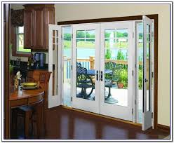 inswing french double door sliding for a unique look try out our