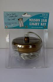 Plug In Swag Lamps Ebay by Image Of Design Pendant Light Kit Close Pendant Light Kits