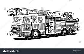 Firetruck Vector Drawing On White Background Stock Vector (Royalty ... Fire Truck Drawings Firefighterartistcom Original Firefighter Drawing Best Graphics Unique Ladder Clip Art 3d Model Mercedes Econic Cgtrader Easy At Getdrawingscom Free For Personal Use Sales Battleshield Truck Vector Drawing Stock Vector Illustration Of Hose How To Draw A Police Car Ambulance Fire Google Search Celebrate Pinterest Of To A Black And White Download Best Old Hand Classic Not Real Type