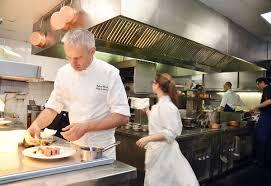cuisine chef our chef maison blanche