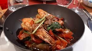 cuisine d asie sabaidy cuisine d asie photo de sabaidy cuisine d asie