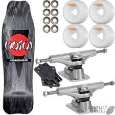 HOSOI Hammerhead - Double Kick Skateboard 9.0 Black Complete Bullet ... Long Combination Vehicle Wikipedia Semi Trucks In Rapid City Turnpike Double Special Youtube 41 Trucks A3 70 Ton Ridecontrol Freight 56 Wb33 Whls 2017 Chevrolet Silverado 2500hd 4x2 Work Truck 4dr Cab Sb Magliner 500 Lb Capacity Selfstabilizing Alinum Hand 10 Randolph United States June 02 2015 Peterbilt Truck With Double Aeroklas Leisure Hard Top Canopy Toyota Hilux Mk68 052016 3 X Cabstar 20 Cab For Sale Pinetown Public Ads Deck Tilt And Slide Recovery For Hire Mv Kenworth W900 Dump Black New Ray 11943 132 Scale Adouble 855t Muscat 2016 Reno Champion