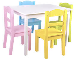 Cheap Wooden Table Chairs Kids, Find Wooden Table Chairs Kids Deals ...