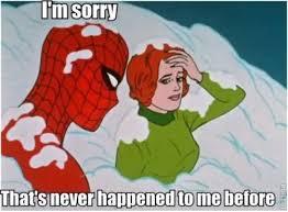 Spiderman Behind Desk Meme by Spiderman Desk Meme Generator Hostgarcia