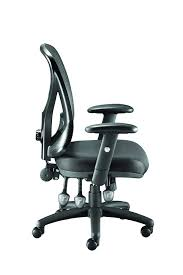 Amazon.com: Staples Carder Mesh Office Chair, Black: Kitchen & Dining I Might Be Slightly Biased Staples Bayside Furnishings Metrex Iv Mesh Office Chair Hag Capisco Ergonomic Fully Burlston Luxura Managers Review July 2019 The 9 Best Chairs Of Amazoncom 990119 Hyken Technical Task Black For Back Pain Executive Pc Gaming Buyers Guide Officechairexpertcom List For And Neck Wereviews Carder Kitchen Ding 14 Gear Patrol