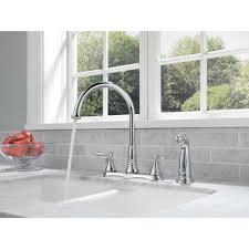 Delta Cassidy Bathroom Faucet by Bathroom Gorgeous Delta Cassidy Faucet For Kitchen Or Bathroom