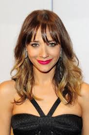 25+ Cute Rashida Jones Bikini Ideas On Pinterest | Unicorn ... Best 25 Gangster Style Ideas On Pinterest Cosy Synonym Robin Walker Wikipedia Miles Nicky Ricky Dicky Dawn Wiki Fandom Powered By Wikia James Cagney Barnes Bad Boy Aesthetic Urban And Bumpy Johnson 258 Best Sebastian Stan Images Bucky Al Profit The French Cnection Mafia Cia Drug Trafficking Images Of Frank Lucas And Sc Nick Barnes Tweed_barnesy Twitter Leroy Nicholas Born October 15 1933 Is An