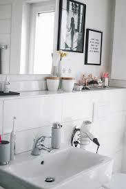 qualität vor quantität hochwertige stylische bad