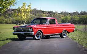 1965 Ford Ranchero   Street Dreams 1957 Ford Ranchero For Sale 2077490 Hemmings Motor News Stock Photos Images Alamy 1965 Falcon Pickup Truck Youtube Chevrolet El Camino And Whats In A Name 1978 Truck Sales Folder Lowered Custom 1950s Vintage Ford Ranchero Truck Structo Toy Land Garage Shop Spec 1962 Bring A Trailer 1968 500 Pick Up 336 Near Classic Trucks Advertising Pinterest Considers Compact Unibody Pickup The Us Conv Flickr