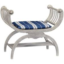 Jonathan Charles Single Lucca Bench | Antique Bench, Oak ... Rocking Horse Chair Stock Photos August 2019 Business Insider Singapore Page 267 Decorating Patternitructions With Sewing Felt Folksy High Back Leather Seat Solid Hand Chinese Antique Wooden Supply Yiwus Muslim Prayer Chair Hipjoint Armchair Silln De Cadera Or Jamuga Spanish Three Churches Of Sleepy Hollow Tarrytown The Jonathan Charles Single Lucca Bench Antique Bench Oak Heneedsfoodcom For Food Travel Table Fniture Brigham Youngs Descendants Give Rocking To Mormon