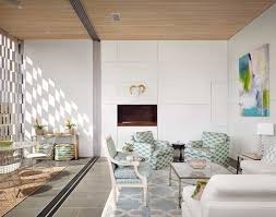 100 This Warm House Cliff Modern Interior Of A With Spaces On A Cliff