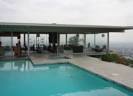 100 Glass Modern Houses Case Study Wikipedia