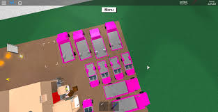 PINK TRUCKS   Discussions   Lumber Tycoon 2 Wikia   FANDOM Powered ... Paris Truck V2 180mm Pink Pair Macs Waterski Dump Skilligimink Trucks Turn Pink For Breast Cancer Awareness Fleet Owner Truck With A Lift Kit Cute Pinterest 19 Beautiful That Any Girl Would Want New Trash Prince William County Va It Says Trashing The Big Of Britain Story Creative Marketing Jconcepts Tracker Monster Wheel Mock Beadlock Rings Theeve Csx V3 50 Skateboard Boalsburg Mans Pays Tribute To Survivors