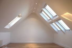 100 Loftconversion Things You Need To Know Before Having A Loft Conversion Premier Lofts