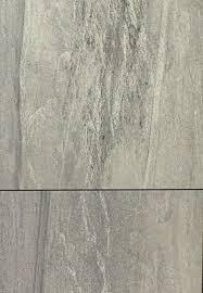 linden point grey porcelain floor tile 12 x 24 carpetmart