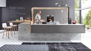 checkliste für ihre neue küche möbelhaus hermes