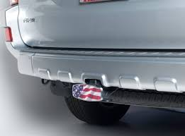 Truck Trailer: Truck Trailer Hitch Covers