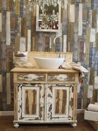 waschtisch rustikal landhaus caseconrad