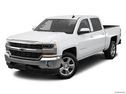 Chevrolet Silverado 2018 1500 LT In Bahrain: New Car Prices, Specs ... 2017 Nissan Frontier Reviews And Rating Motor Trend Woody Folsom Chrysler Dodge Jeep Ram New 2016 Truck Luxury Srt10 Specs Used Car Toyota Land Cruiser Review All Toyota List 10 Fresh Titan Images Soogest 2018 Dakota Engine 2019 Truckin Every Fullsize Pickup Ranked From Worst To Best Tacoma Indepth Model Driver Drivecouk The Latest Ssayong Musso Pickup Reviewed On Wheels Exploring The Twin Cities Food Scene For Fiat Toro Sports