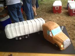 Semi Truck Cake (freight Liner) | Dorinda's Cake Design ... Trucktown Hashtag On Twitter Truckpapercom Ali Arc Bumper For Sale Sunshine Days 104 Magazine Kenworth T680 Truck Town Loggingtruckkenworthw900 Hayes 90th Anniversary Show Pb131b The Stars Food Friday Expands With Six Events This Year And Floater Truck Logging In Missouri Pinterest 11 Intertional 9000 Series Sunvisor 1998 Us293 S Minneola Ks Youtube