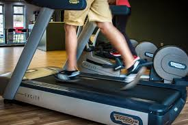 Lifespan Tr1200 Dt5 Treadmill Desk by Treadmill Desks And Productivity For Writers Write It Sideways