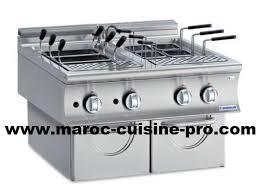 materiel professionnel de cuisine ustensile de cuisine professionnel doccasion ciabiz com