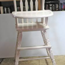 Jenny Lind High Chair Tray by Child Chairs Page 5 Wood High Chair Wood High Chair With Tray