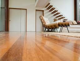 Laminate Flooring With Attached Underlay Canada by Laminate Vs Engineered Wood Flooring