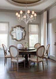 Home Goods Dining Room Chairs Elegant Home Goods Mirrors Dining