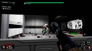 Killing Floor Patriarch Trophy by Killing Floor 2 Quick On The Trigger Solo Easy Way Youtube