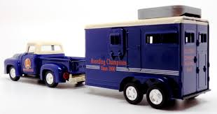 Toys And Stuff: Eastwood Automobilia / Road Champs 1/43 Diecast 1956 ... Champion Truck Lines Oklahoma Trucking Company Trucks 2007 Ud2000 19 21 Body Sales Inc Not A Challenge Driving Longest Truck Combinations Scania Group Recent Deliveries Gallery Boniface Eeering Ltd Wileys World Tire Wheel Daf Uk Talking About Silent Mode Champions Tour Ho 1 87 Scale Racing Nascar Cat Caterpillar Semi Ppl 2014 Mike Laribee Shameless Mac Trailer Hot Rod And Ok Rodders 2017 Pulling For Children Pike Lake Raceway Winners Ertl Weilmclain Boilers Diecast Coin Bank With Key Motor Kenworth