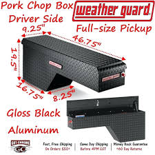 Weatherguard Truck Tool Box Parts Weather Guard Accessories With ... Alinium Trailer Tool Box Latch Parts Lock T What Toolbox To Buy Nissan Titan Forum Contico Plastic Truck Best Resource Weatherguard Truck Tool Box Parts Allemand How To Decorate Bed Redesigns Your Home With More Kobalt At Lowes Are Boxes Any Good Alinium Pair Of 4x4 Toolboxes Under Body 900mm Tool Box Tray Under Tray Set Of 2 Left Right Metal Large Toolbox Storage Locker Compartment Suit Tradie Ute Weatherguard Weather Guard Equipment Full Size Husky Keys Craftsman Chest Key