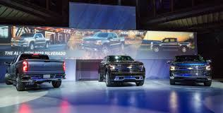 Chevy's 2019 Silverado Gets Diesel Option, Bigger Bed & More Trim ... Classic Bonneted American Semi Truck With Chrome Trim And A 2003 Gm 48l53l Full Size Trucksuv Sc Sys Vortech Supchargers Which 2017 Nissan Titan Is The Best Martin Blog Grades Explained 2019 Chevrolet Silverado Testdriventv 201116 Super Duty Truck Chrome Fender Flare Wheel Well Molding Trim 1998 Used Dodge Ram 2500 At Sullivan Motor Company Inc Serving Moto Metal Mo970 Wheels Satin Black With Milled Rims Chevys Gets Diesel Option Bigger Bed More Trim 52018 Chevy Putco Stainless Steel Fender Removing Side Molding From Truck 1 Of 3 Youtube Window Sill Ford Enthusiasts Forums Dodge Ram Black Lifted Red Wheels Cummins Trucks Pinterest
