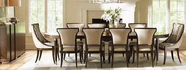dining room tables and chairs aaron s fine furniture