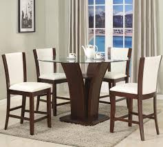 100 Sears Dining Table And Chairs S Costco Big Lots Pub Height Set Dinette Chair