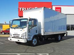 2018 ISUZU NPR 16 FT BOX TRUCK BOX VAN TRUCK FOR SALE #577226 Used Volvo Fh16 700 Box Trucks Year 2011 For Sale Mascus Usa Sold 2004 Ford E350 Econoline 16ft Box Truck For Sale54l Motor 2015 Mitsubishi Fuso Canter Fe130 Triad Freightliner Of Used Trucks For Sale Isuzu Ecomax 16 Ft Dry Van Bentley Services 1 New Commercial Work And Vans In Stock Near San Gabriel Budget Rental Atech Automotive Co 2007 Intertional Durastar 4300 Truck Item Db9945 S Chevrolet Silverado 1500 Sale Nationwide Autotrader Refrigerated 2009 26ft 2006 4400 Single Axle By Arthur