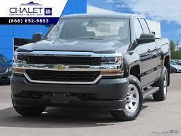 Kimberley - New Vehicles For Sale Indianapolis Circa March 2018 Chevrolet Trucks At A Chevy Another Gm Recall 8000 Silverado And Gmc Sierra Bbc Autos Colorado Is Chevrolets Antidote For Truck Bloat Buick Dealer In Melbourne Fl Used Cars Smith General Motors Improves Antitheft Technology For Fullsize Alaska Sales Service Anchorage Soldotna Wasilla 2019 1500 Driven Longer Lighter More Fuel Recalling 12 Million Pickup Suvs Aoevolution 1937 Us Magazine Trailers Advert Stock Photos The Best Trucks Of Sema 2017 Buses Are Big Deal At 2015 Arizona Auctions Classiccars