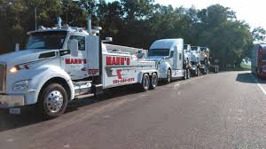 Towing, Heavy Hauling & Wrecker Service In Jackson, TN | Mann's ... Heavy Truck Towing Sales Service And Repair Roadside Assistance Big Rig Semi Broken Another Stock Image Traverse City Grand Co Greater Complete Recovery Eastern Ohio Cambridge Caldwell Jts Duty Peterbilt Wallys Tow Trucks Takelwagens En Route 66 Northern Kentucky I64 I71 Lakeland Central Fl I4 Commercial Medium Arlington Mansfield Kennedale Tx 844 Dubois Wy Car Bulls Home Wess Chicagoland Il Nj 8006246079 Hillsborough