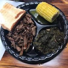 The Shed Bbq Gulfport Mississippi by Tin Shed Bbq Flowood Barbeque 4333 Lakeland Flowood Ms