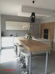 cuisine en bois pour enfant ikea table de cuisine ronde ikea pour idees de deco de cuisine luxe