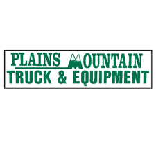 Plains Mountain Truck & Equipment - Tires - 1780 US Hwy 40, Sharon ... 2015 Elliott E145 Boom Bucket Crane Truck For Sale Auction Or Jc Madigan Equipment Kansas Forest Service More Than Just Trees State 2013_for150_limited_se_06 Company Kranz Body Co Gallery 2012 Dodge Ram 5500 Flatbed Lease 2003 National 890d Ansi For In City 2005_toyotsienna_limited_ims_rampvan_03
