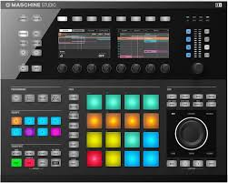 Traktor Remix Decks Vs Ableton by Maschine Jam Thoughts U2014 Live Fully Charged