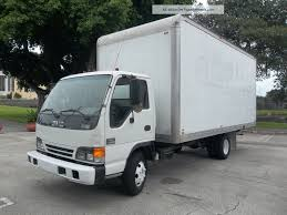 2003 Gmc / Isuzu W3500 18 ' Box Truck Diesel Florida Used 2007 Gmc C7500 Box Van Truck For Sale In New Jersey 11213 2000 C6500 Box Truck Item Da1019 Sold July 5 Vehicl Praline Bakery And Restaurant Box Truck Cube Van Wrap Graphics Mag11282 2008 Truck10 Ft Mag Trucks 2005 Gmc 24 Ft In Indiana For Sale Used On West Virginia Sales South Jersey Miranda Motors Pilesgrove Nj Chevrolet Chevy C60 Scissor Liftbox Roofing Moving C 2012 16 Cversion Campers Tiny House Luxury Adventure Mobiles New York