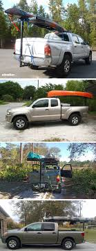 Darby Extend-A-Truck Kayak Carrier W/ Hitch Mounted Load Extender ... 2001 Ford F350 Base Rackbike Rackkayak Rack Installation Darby Extendatruck Kayak Carrier W Hitch Mounted Load Extender White Boat Where To Get Build A Kayak And Canoe Rack Pin By Bruce Perry On Ladder Canoe Utility Pinterest For Tonneau Cover How To A Truck Racks Trucks Thule Bed Cosmecol Diy Pickup Nice With So Many Options Out There I Cant Find One Suit Canada Cheap Or Diy Rackhelp Need 13ft Yak In Pickup Best For