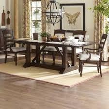 delightful design wayfair dining table sensational ideas dining