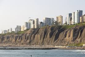 100 Houses For Sale In Lima Peru Real Estate Property Vestments In