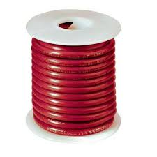MTW Building Wire Wire The Home Depot