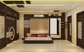 Home Interior Work West Interiors Bedroom Interior Design Work Kolkata