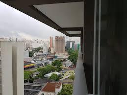 100 Apartment In Sao Paulo Studio 2 VN Turiassu Perdizes Updated 2020 Prices